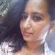 Makeup By Ziya