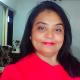 Heena Thakkar