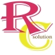 Rohit Creative Solutions