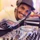 Calvin Anthony - DJ AfreakA