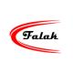 Falak Electrical Works