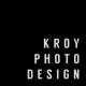 Kroy Photo Design