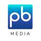 PB Media