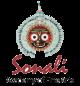Sonali Academy Of Fine Arts