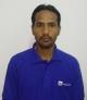 Syed Nadeem