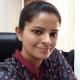 Shipra Rajiv Pandey