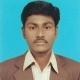 Amudha Physiotherapy Clinic