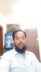 Ayaz Shaikh