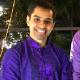 Manan Vithalani