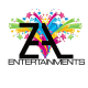 Zeal Entertainments