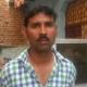 Hiralal Dhawan