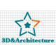3D&Architecture by Pinki