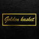 Golden Kasket