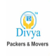 Divya Packers and Movers