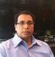 B.Harish