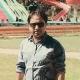 Samar Roy