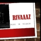 Rivaaaz