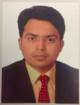 Syed Jawad Hasan