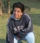 Ishani Majumdar