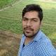 Om Prakash Jha