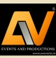 AV Events and Productions
