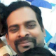 Jaya Raj