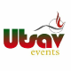 Utsav Events