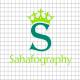 Sahafography
