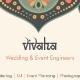 Vivaha Wedding and Event Engineers