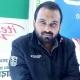 Syed Sarfaraz