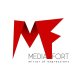 Mediafort India