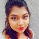Sadhana Choudhari