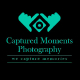 Captured Moments Photography