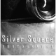Silver Square Photography