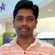 Subrahmanyam Murari