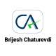 Chaturvedi Brijesh & Co.