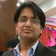 Jitin Khanna