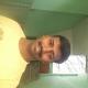 Vinod Kumar V