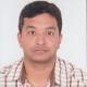 Manju Prakash