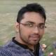 Sharan Chattopadhyay