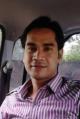 Sandeep Puniya