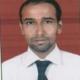 Suresh Nagar