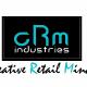 Creative Retail Mind
