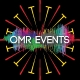 OMR Events