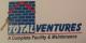 Total Ventures