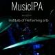 IPA Institute of Performing Arts