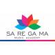 Saregama Music Academy