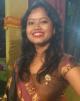 Ananya Das