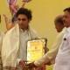 Dr. Pravesh Vyas