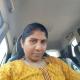Bharthi's Makeover
